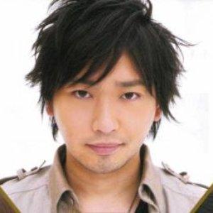 Image for 'Nakamura Yuuichi'