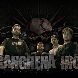 Image for 'Gangrena INC.'