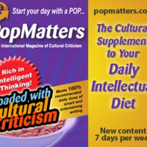 Image for 'PopMatters'