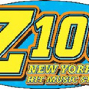 Image for 'The Z100 Morning Zoo'
