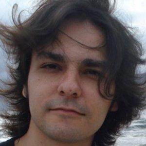 Image for 'Daniel Guedes Evangelista'