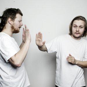 Image for 'Niko & Tapsa'