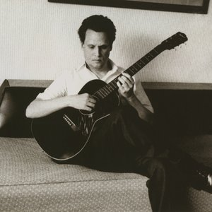 Image for 'Sun Kil Moon'