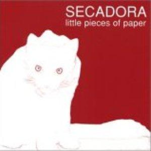 Image for 'Secadora'