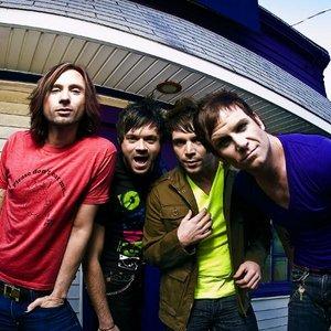 Image for 'LoveSick Radio'