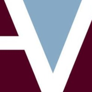 Image for 'The Villa Decree'