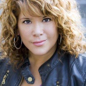 Image for 'Doreen Montalvo'