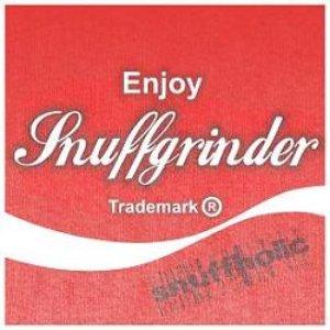 Image for 'Snuffgrinder'