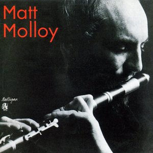 Image for 'Matt Molloy'