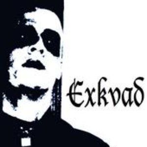 Image for 'Exkvad'