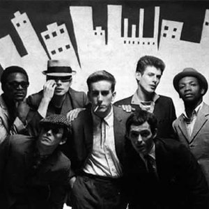 Image for 'The Specials'