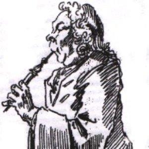 Image for 'Giuseppe Ferlendis'