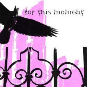 Image pour 'For This Moment'