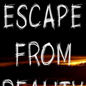 Imagen de 'Escape from reality'