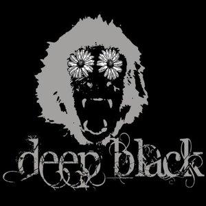 Image for 'Deep Black'