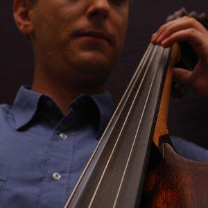 Image pour 'Vasilić Nenad Balkan Band'