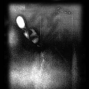 Image for 'Mistigo Varggoth Darkestra'