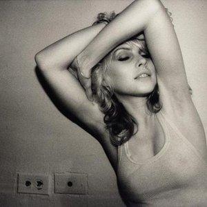 Image for 'Deborah Harry'