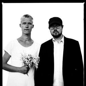 Bild för 'Murder'