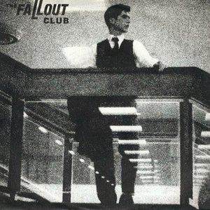 Image for 'The Fallout Club'