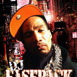 Image for 'DJ Easeback'