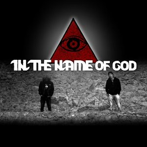 Image for 'In the Name of God'