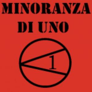 Image pour 'Minoranza di uno'
