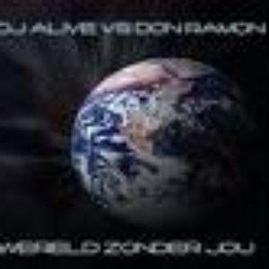 Image for 'DJ Alive'