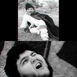 Image pour 'Gojira vs. Liviu Vasilica'
