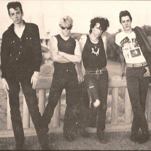Image for 'Nova Boys'
