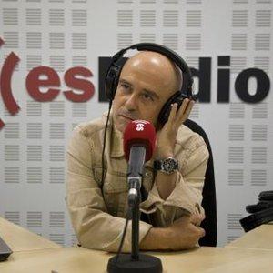 Image for 'esRadio'