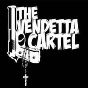 Image for 'The Vendetta Cartel'