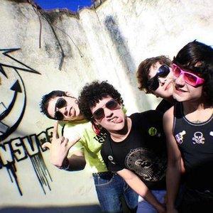 Immagine per 'Sin Censura'