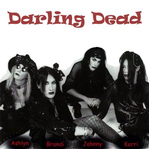 Image for 'Darling Dead'