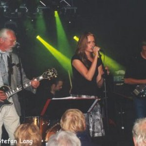 Image for 'Karin Rudefelt & Doctor Blues'