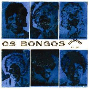 Image for 'Os Bongos'
