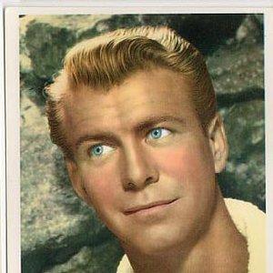 Bild für 'Gene Nelson'