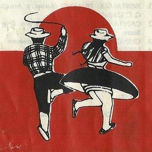 Image for 'Grupo Cultural Llaqta'