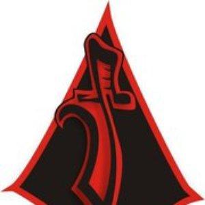 Image for 'El Samurai'