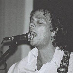 Image for 'P.J. Olsson'