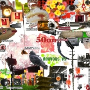 Image for '50on'