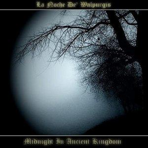 Bild für 'La Noche De' Walpurgis'