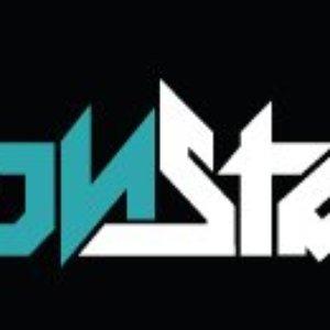 Bild für 'Monstar'