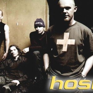 Image for 'Hosh'