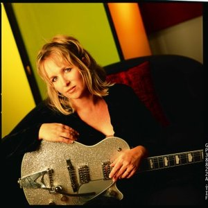 Image for 'Gretchen Peters'