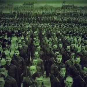 Image for 'Legionari Movement'