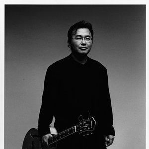 Image for 'Norihito Sumitomo'