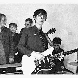 Immagine per 'The Yummy Fur'
