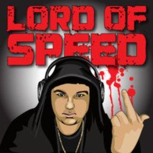 Imagen de 'Lord of Speed'