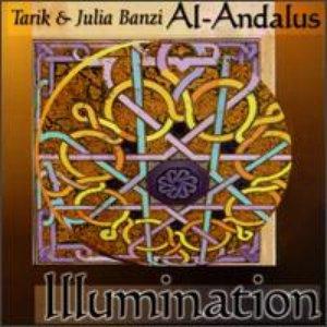 Image for 'Al-Andalus, Tarik & Julia Banzi'
